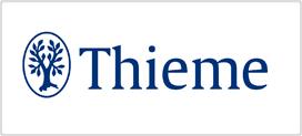 logo_thieme