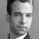 Sven Pudel - Geschäftsführer der WeCare GmbH