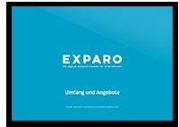 exparo_broschuere_footer3