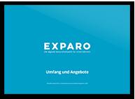 exparo_broschuere_footer4